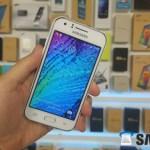«МТС Украина» внедрила 3G-решения в 50 объектах Киева