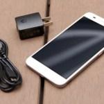 Состоялся официальный анонс смартфона Huawei Honor 4A