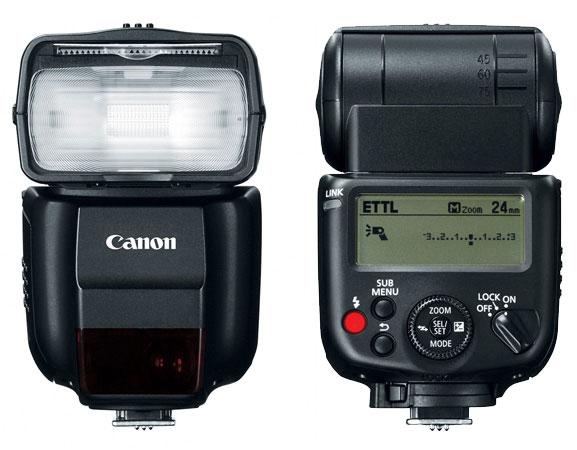 Canon-Speedlite-430EX-III-RT1