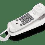 teXet ТХ-219: обновление в линейке проводных телефонов