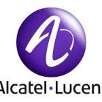 Alcatel-Lucent представила устройство G.fast для домашних сетей