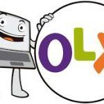 OLX озвучил, что искали украинцы в интернете в первом полугодии 2015 года