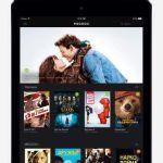 Владельцы iOS-устройств получили новую версию MEGOGO