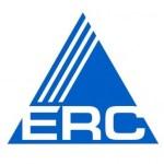 ERC и SOFTPROM объявляют о будущем слиянии и расширении бизнеса.