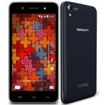 Karbonn Titanium MachOne Plus – бюджетный смартфон с достойными характеристиками