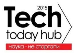 Techhub31-300x206