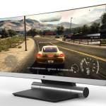 ViewSonic представляет 34-дюймовый изогнутый QHD-монитор с технологией FreeSync