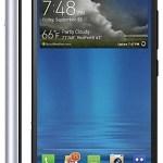Micromax Canvas Juice – 136-долларовый смартфон с 2 ГБ ОЗУ и аккумулятором на 4000 мАч