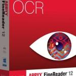 ABBYY FineReader 12 Professional EDU – теперь со скидкой в 60%