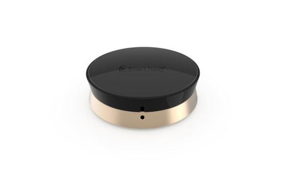 LG_SmartThinQ_Sensor small