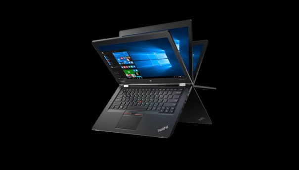 Lenovo_ThinkPad_Yoga_460_01