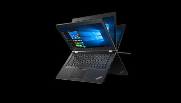 Lenovo_ThinkPad_Yoga_460_01