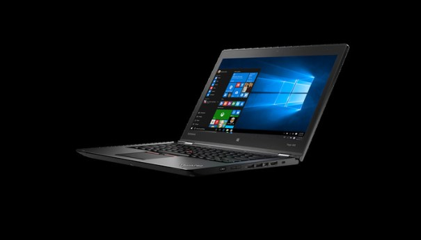 Lenovo_ThinkPad_Yoga_460_02