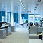 IT-компании — основные арендаторы на рынке офисной  недвижимости