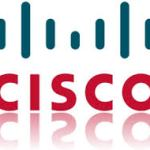 Apple и Cisco стали партнерами