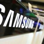Galaxy S7 получит звук класса Hi-Fi и металлический корпус