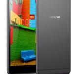 6,8-дюймовый фаблет Lenovo PHAB Plus – уже доступен в Украине