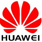 Подразделение Huawei Consumer BG сообщает о результатах за третий квартал 2015 года