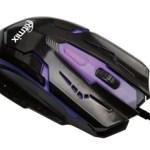 """Мышь-«хамелеон» и беспроводная """"королева"""" эргономики – две новые компьютерные мыши Ritmix"""
