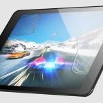 Pixus Blaze 9.7 3G LTE – мощный планшет для любителей графики