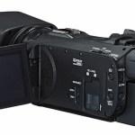Canon представляет видеокамеры XA35 и XA30