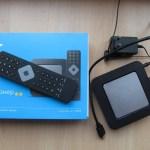 «Киевстар» и Viasat запускают «Домашнее ТВ»