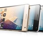 Samsung запустил совместную акцию с «Киевстар»