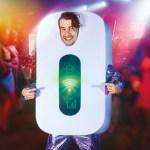 Интертелеком» дарит год 3G интернета