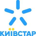 За год количество смартфонов в сети Киевстар увеличилось на 2,250 млн