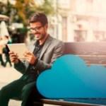 Intel назначает Венката Рендучинталу на должность руководителя вновь создаваемого отдела клиентских устройств