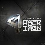 Открыта регистрация на крупнейшее соревнование среди разработчиков игр в Юго-Восточной Европе