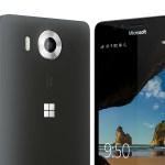 Lumia 950 и Lumia 950 XL теперь доступны в Украине