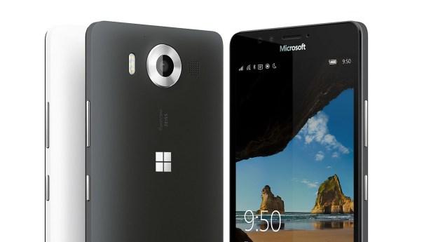 Lumia-950-gallery-1-jpg