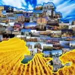 В Украине разработают носимое устройство для людей с проблемами зрения