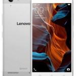 Официально представлен смартфон Lenovo Lemon 3