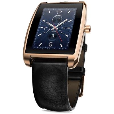 Zeblaze Cosmo Smart Watch