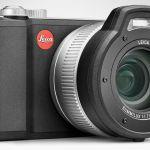 Leica X-U – мощная камера в защищенном корпусе