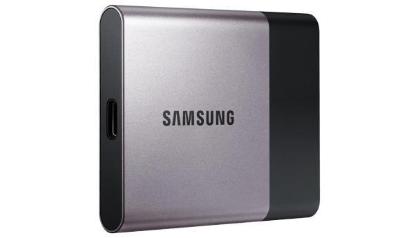 T3 SSD_02
