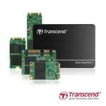 Transcend создала технологию SuperMLC, которая станет альтернативой для традиционных решений на базе флэш-памяти типа SLC