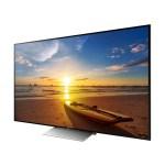 Состоялся официальный анонс новых 4К-телевизоров Sony BRAVIA