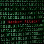 Как хакеры взламывают Smart TV