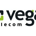 Vega предлагает Vega TV, Интернет и телефонию в новых выгодных пакетах