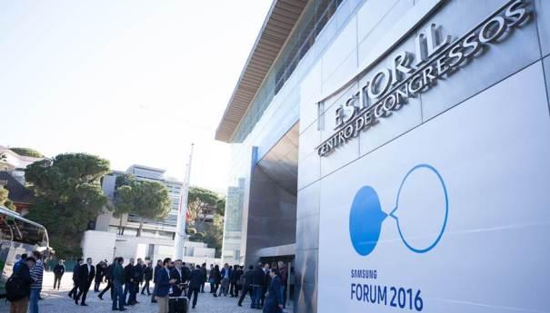 Samsung Forum_1 - копия
