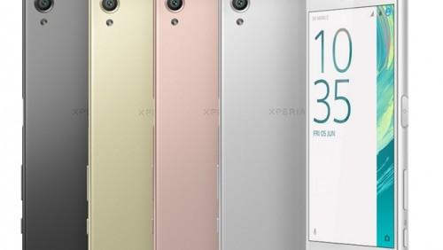 Sony-500x282