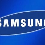 Samsung Pay выходит на новые рынки в 2016 году
