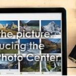 Новая концепция приложения для фотографий в новой версии ПО ThecusOS 7.0