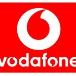 Vodafone объявляет открытый конкурс на должность Технического директора