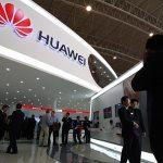 Huawei открыла научно-исследовательскую лабораторию в Мюнхене