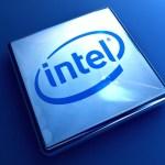 Intel сообщает о выплате дивидендов за I кв. 2016 г.