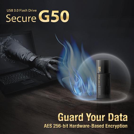 SPPR_Secure G50_KV_EN